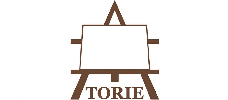 torie_log_head