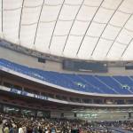 baseball-show