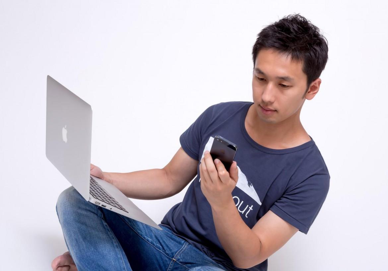 iphone-mac